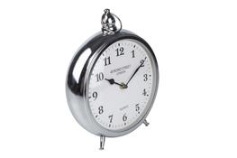 KOOPMAN Zegar stojący 22 cm