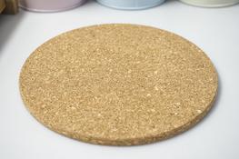 KOOPMAN Podkładka magnetyczna pod gorące naczynia 21.5 cm