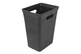 PLAST TEAM Kosz na śmieci 10 L Avedore