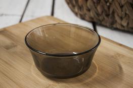 DURALEX LYS CREOLE Salaterka szklana 10.5 cm