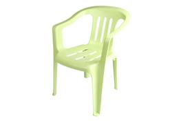 KATEX Krzesełko dziecięce - mix kolorów