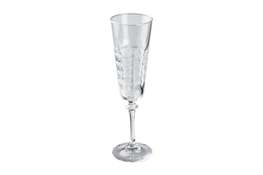 LUMINARC NINON Kieliszek do wina 130 ml