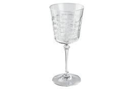 LUMINARC NINON Kieliszek do wina 280 ml