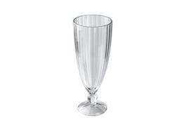 LUMINARC EUCLASE Szklanka, puchar 450 ml