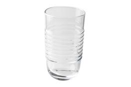 LUMINARC MAGICIEN Szklanka 300 ml
