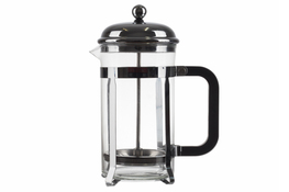 French press, zaparzacz do kawy i herbaty 350 ml SUPERPROMOCJA