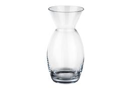 Wazon szklany h 30.5 cm