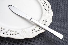 AMEFA ATLANTIC Nóż deserowy 20 cm