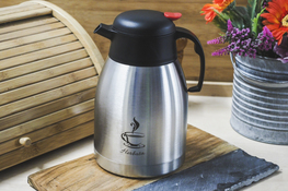 TADAR - Termos konferencyjny 1.5 L Herbata