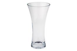 Wazony Porcelanowe Szklane I Ceramiczne świat Agd