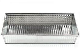 SPINWAR Forma, blacha do pieczenia 30 x 18 x 5.5 cm
