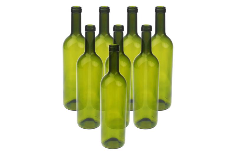 Jak zrobić wino, czyli wino domowe dla początkujących – Świat AGD